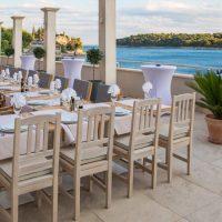 Tavern-Arka-Restaurant-Event-table-Outdoor-setup-wedding2-xl