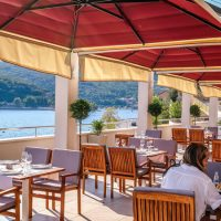 Tavern-Arka-Restaurant-Outdoor-Terrace-afternoon-xl