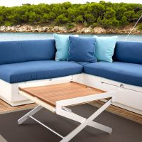 cushions-pillows-blue-boat