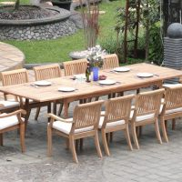 extending-teak-patio-table-vs-fixed-length-dining-pros-and-intended-for-outdoor-tables-idea-4
