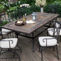 extraordinary-patio-dining-tables-decoration-ideas-new-in-room-charming