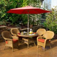 fascinating-outdoor-dining-table-with-trends-and-patio-sets-umbrella-image-for-concept-popular_TFAST_11660