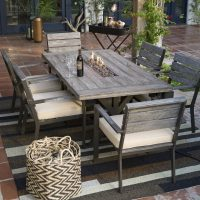 fascinating-patio-dining-table-of-outdoor-garden-durable-sets-with