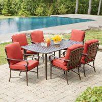 hampton-bay-patio-dining-sets-176-411-7d-v2-64_1000