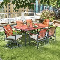 hampton-bay-patio-dining-sets-hd17550-64_1000