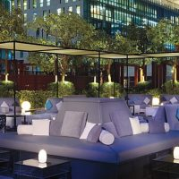 outdoor-bar-lounge-30-top-outdoor-bars-in-dubai-mode-devoted