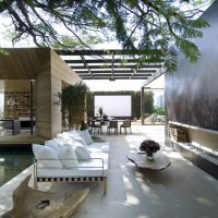 outdoor-indoor-living-space1