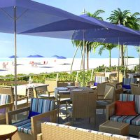 outdoor-patio-furniture-design-of-sea-level-restaurant-and-ocean-with-regard-to-outdoor-restaurant-furniture-important-features-of-outdoor-restaurant-furniture
