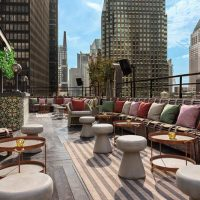 phd-midtownterrace-courtesy-of-dream-midtown-hotel