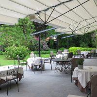 restaurant-de-pastorie-terras_0024