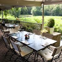 romantisch-terras-rust-wat-restaurant
