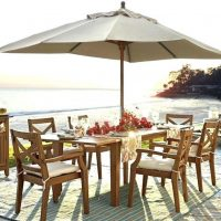 shocking-outdoor-home-depot-patio-dining-sets-furniture-pict-of-table-with-umbrella-ideas-and-concept_TFAST_11667