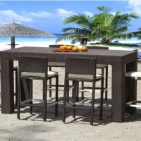 wonderful-counter-height-patio-dining-set-outdoor-bar-sets-best-of-times-table